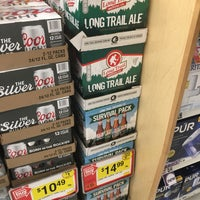 Photo taken at Stop & Shop by AKD320 on 5/9/2017