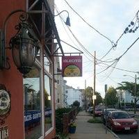 Photo taken at Olecito by Erik S. on 8/15/2014