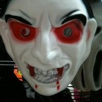 Foto tomada en Walmart por Gonz L. el 9/29/2012