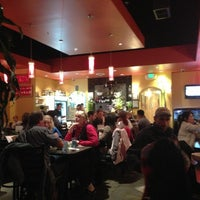 Photo taken at Pho 95 by Cole L. on 12/9/2012