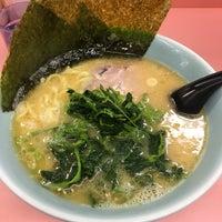 2/9/2018に後藤 優.が千家 根岸駅前店で撮った写真