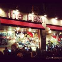 10/23/2012 tarihinde Michael H.ziyaretçi tarafından The Bean'de çekilen fotoğraf