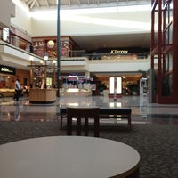 Photo taken at The Shoppes at Buckland Hills by Robert G. on 7/6/2013