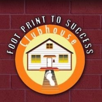 Photo taken at Foot Print To Success Clubhouse by Foot Print To Success Clubhouse on 2/13/2017