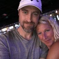 Photo taken at Austin Avenue 2 Grill & Sports Bar by Jennifer K. on 4/21/2017