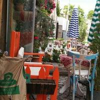 5/27/2016 tarihinde Hasan Hüseyin M.ziyaretçi tarafından Sille Âsitâne'de çekilen fotoğraf