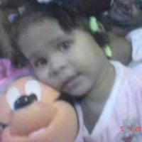 Photo taken at tv mauriti by Guilherme Matoso M. on 12/26/2012