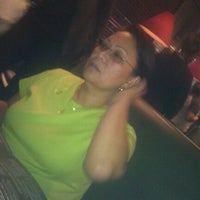 Photo taken at Ruby Tuesday by Michelle C. on 11/2/2012