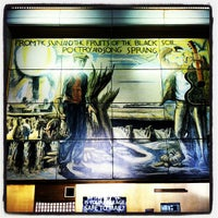 Photo taken at United States Post Office by Gregory A. on 12/12/2012