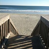 Photo taken at Avista Resort by Sherri K. on 11/24/2012