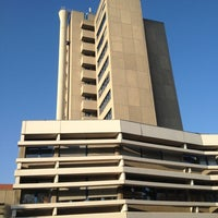 Das Foto wurde bei Beuth Hochschule für Technik von Walter S. am 11/14/2012 aufgenommen