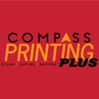 Photo taken at Compass Printing Plus by Compass Printing Plus on 3/2/2017