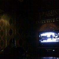 Photo taken at Parunk Hotel and Transit by Farandhy R. on 11/14/2013