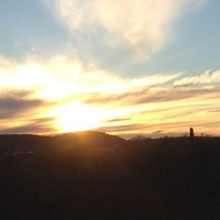 Photo taken at Sabino Canyon Recreation Area by Lori S. on 1/2/2013