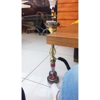 3/23/2017 tarihinde 4linaziyaretçi tarafından Maysoun Cafe'de çekilen fotoğraf