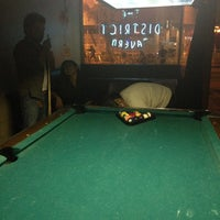 Photo taken at The District Tavern by Brian F. on 11/15/2013