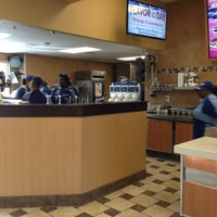 Photo taken at Culver's by Kimberly M. on 9/13/2013
