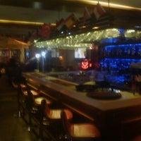 11/17/2013 tarihinde Serdar K.ziyaretçi tarafından Coupe Lunch Pub'de çekilen fotoğraf