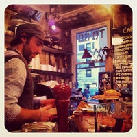Piccolo Caf 233 Upper West Side 92 Tips From 2333 Visitors