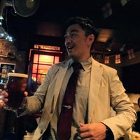 Photo prise au The Meguro Tavern par Eiji S. le11/3/2017