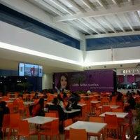 Photo taken at Unagui by Alfredo O. on 2/11/2013