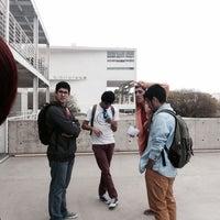 Foto tomada en Biblioteca Central UCN por Giglia V. el 9/1/2015
