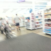 Photo taken at Walgreens by Jr C. on 8/6/2013