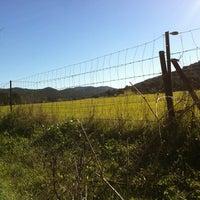 Foto tirada no(a) Paraiso Del Hueznar por Miguel C. em 2/5/2013