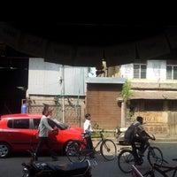 Photo taken at Wai by Ashutosh P. on 10/26/2012