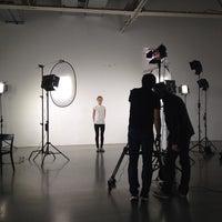 Photo taken at Matryoshka project by Dmitry K. on 7/2/2014