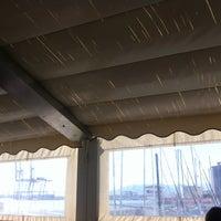 10/27/2012 tarihinde Josefina V.ziyaretçi tarafından Casa De Botes'de çekilen fotoğraf