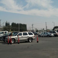 Photo taken at action auto Sales by Angel B. on 7/29/2013