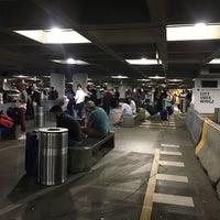 Photo taken at Sea-Tac Airport Parking Garage by J S. on 9/4/2017