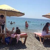 Photo taken at Arkadaş Cafe by Hicran G. on 7/7/2013
