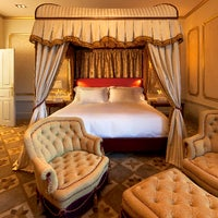 Foto tomada en El Palace Hotel Barcelona por El Palace Hotel Barcelona el 3/5/2014