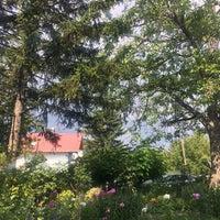 Photo taken at Meggyfasor by Ákos B. on 7/8/2017