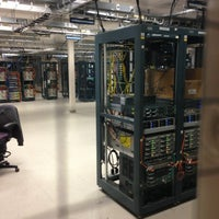 Photo taken at Cisco - Building C by dmackdaddy on 3/19/2013