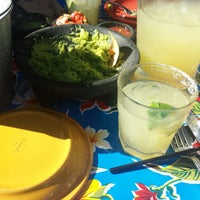 Photo taken at Milagros Cantina by dmackdaddy on 6/28/2014