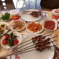 6/8/2013 tarihinde 'Sinem K.ziyaretçi tarafından Ciğerci Aydın'de çekilen fotoğraf