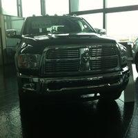 Foto scattata a United Motors da Abdurrahman A. il 5/16/2013