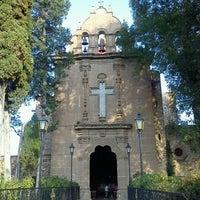 Photo taken at Huichapan by Oscar L. on 12/4/2012