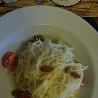 Foto tirada no(a) Restaurante Casa Verde por Patricia E. em 1/7/2015