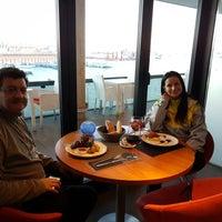 1/10/2018 tarihinde Patricia E.ziyaretçi tarafından Mirando al Mar'de çekilen fotoğraf