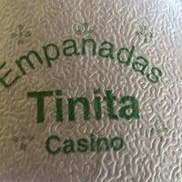 Foto tomada en Mercado Providencia por Cristian S. el 12/31/2012