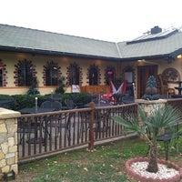 รูปภาพถ่ายที่ Azteca Mexican Restaurant โดย Mary S. เมื่อ 10/29/2012