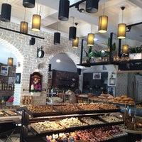 Foto diambil di Pasto oleh Sema Ö. pada 12/26/2012