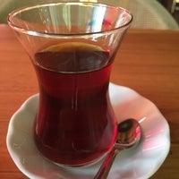 8/19/2018 tarihinde Erkan K.ziyaretçi tarafından Değirmen Cafe'de çekilen fotoğraf