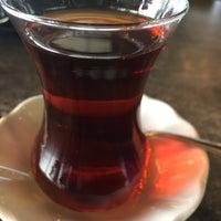 7/18/2018 tarihinde Erkan K.ziyaretçi tarafından Değirmen Cafe'de çekilen fotoğraf