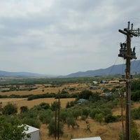 Photo taken at Φιλιππός Γαβανάς by Dmitry B. on 8/3/2016