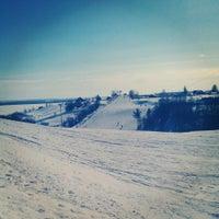 Foto diambil di Мечка oleh Sugar Junky pada 3/31/2013
